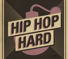 Hip Hop Hard