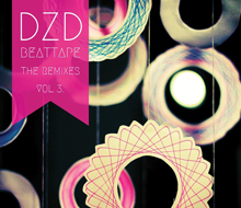 DZD Beattape vol 3